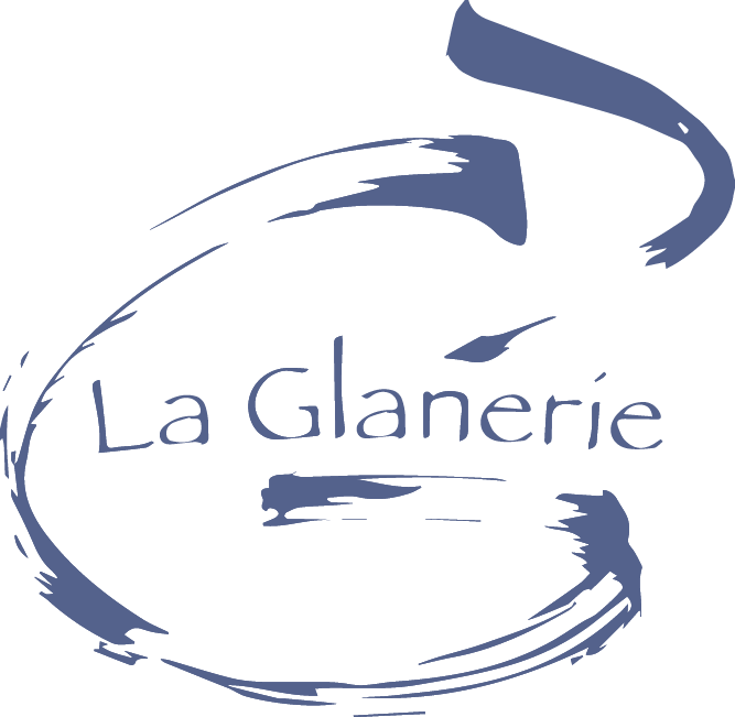 Logo_Glanerie_png
